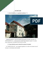 Proiect Practica - Hotel Apollonia