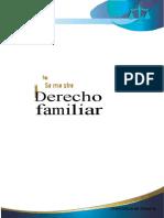 dominguez_u12a1_p587_624.docx