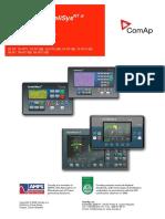IGS-NT Operator Guide 01-2014