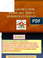 PHBS T4.ppt