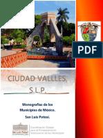 Ciudad Valles.12