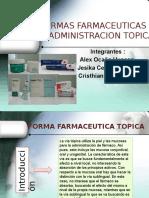 formafarmaceuticatopica-131113191133-phpapp01