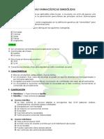formasfarmacuticassemislidas-130127183322-phpapp01.pdf