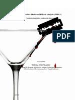 76555821-Artikel-FMEA.pdf