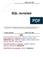 00SQLRevisited-1
