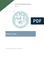 [IPC1]Enunciado_Practica1