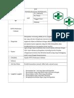 Kriteria 2.3.9. EP 2 -Sop-Pendelegasian-Wewenang.docx