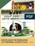 Edisi Kedua 2016.pdf
