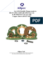 Allpex Bi-Metallic Flanges0707.pdf