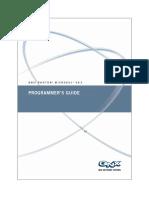 photon_prog_guide.pdf