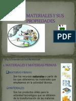 Los materiales y sus propiedades presentacion.pdf