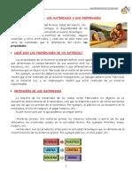 Los materiales y sus propiedades.pdf