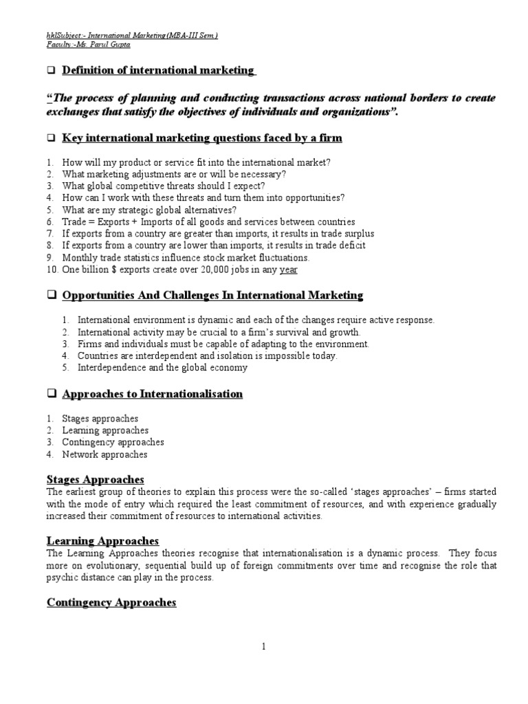 Public Health Essay Early American Government Essay Essays About Science also Essay Writing On Newspaper Redemptive Violence Essay Apa Essay Paper