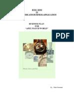 businessplanforapexwatchworld-101115105606-phpapp02.doc