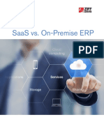 saas_vs_on_premise_erp_2016.pdf