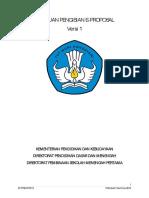 PANDUAN PENGISIAN E-PROPOSAL.pdf