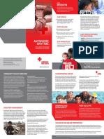 2 1 8 4 OZ Publications Programs and Services Brochure