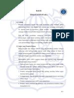 Jbptitbpp Gdl Darrylarle 20062 3 2012ta 2