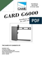 c-G6set.pdf