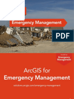 G65943 Emergency CardDeck 146638[1]