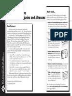 OSHA Form 300.pdf