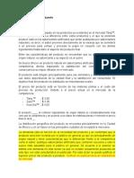 Generalidades Del Proyecto1