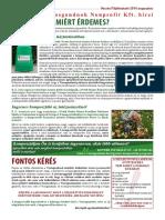 20160818102345-Cikk2 2016 aug.pdf