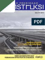 Buletin edisi 4