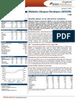 ICICIdirect_MahindraLifespace_Coverage.pdf