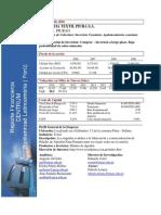 BRLA Industria Textil Piura (201003 Spanish)