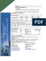 Burken Road Textil Piura Grupo.pdf
