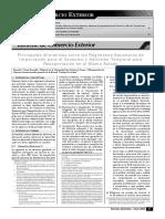 diferencias entre las importaciones.PDF