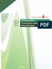 GM_Certification_Std.pdf