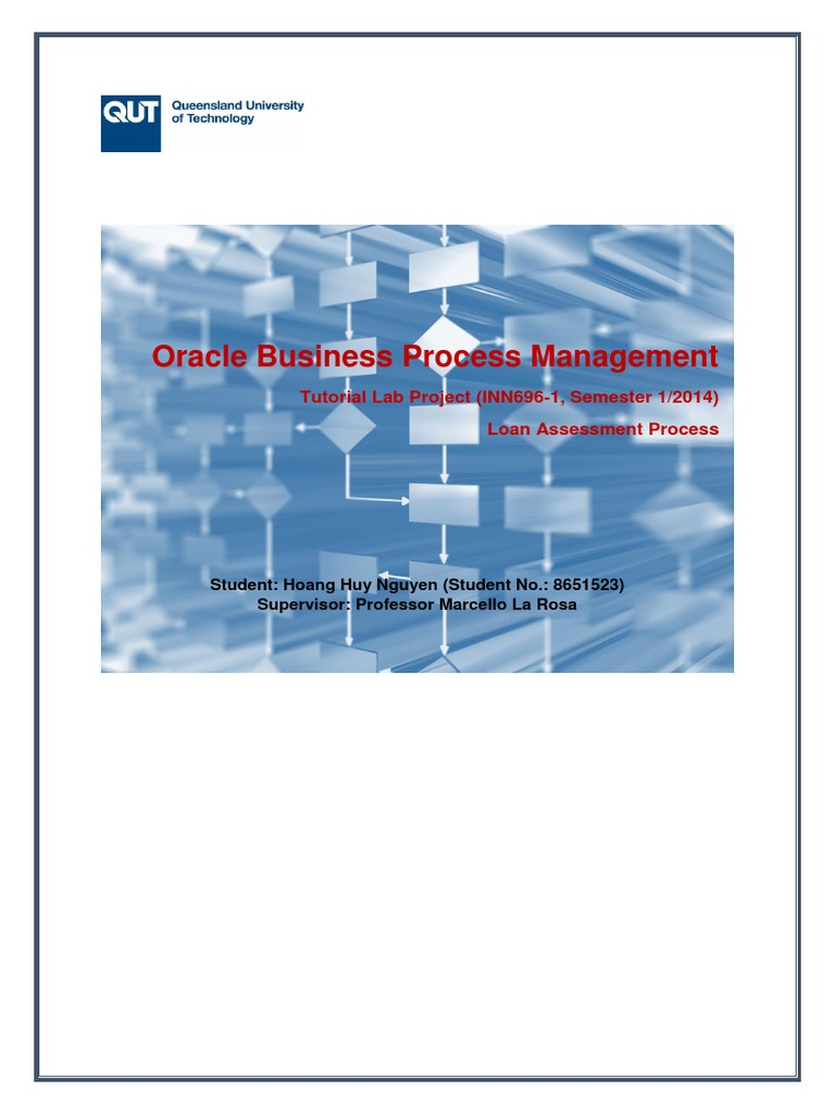 oracle business process management suite 11g h andbook wilkins mark das manoj deb manas