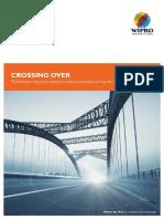 middleware-migration.pdf