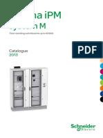 Prisma iPM System M.PDF