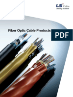 LS_Fiber_Optics_EN.pdf