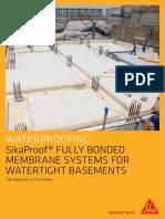Brochure_waterproofing_Sikaproof_GCC_low.pdf