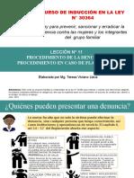 11 leccion_curso_30364 (1)