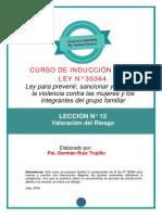 12 curso 30364 lección 12 (1)