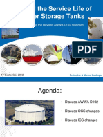 Understanding the Revised 2011 ANSI AWWA D102 Standard.pdf