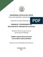 Tesis(Gabriel Novoa - Luis Vargas).pdf