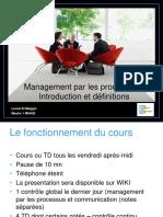 Management par le processus - Objectifs et Definition.pdf