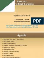 2011_bash_101.pdf
