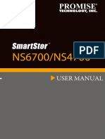NSx700_Manual(1.0)