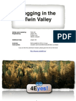 Twin Valley