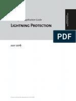 LightningProtectionAG.pdf