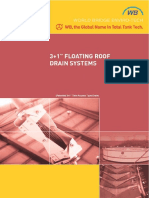 Floating Roof