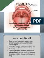 PPT-Tonsilitis.pdf