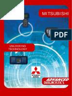 Mitsubishi_Manual.pdf